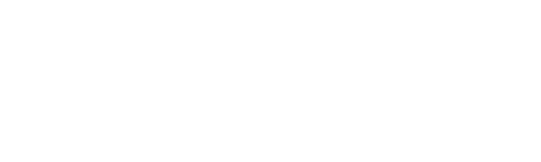 YouTube logo light cropped